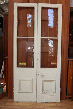 collection used french doors for sale brisbane pictures images